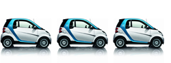 Car2Go logo250 W
